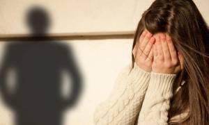 Θεσσαλονίκη - Σοκάρει ο 59χρονος που βίαζε την 8χρονη ανηψιά του