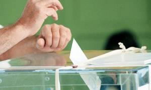 Εκλογές Κεντροαριστερά: Πού και πώς θα ψηφίσετε - Όλα τα εκλογικά κέντρα σε Ελλάδα και εξωτερικό