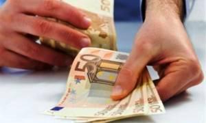 Επίδομα ενοικίου: Θα φορολογηθεί ή όχι;
