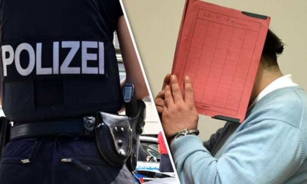 Γερμανία: Νοσηλευτής-serial killer οδήγησε στο θάνατο 106 ασθενείς