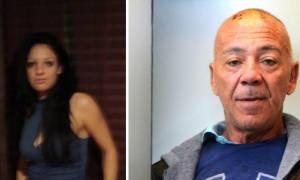 Δώρα Ζέμπερη: Σοκάρει η απολογία του δολοφόνου - «Η Δώρα με τράβηξε από τα μαλλιά»