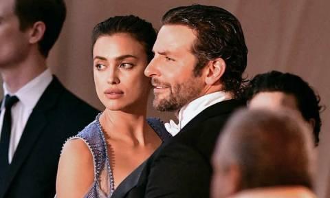 Bradley Cooper - Irina Shayk: Έτοιμοι για το δεύτερο παιδί