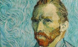 Απίστευτο: Δεν πάει ο νους σας τι ανακάλυψαν σε πίνακα του Βίνσεντ βαν Γκογκ (pics)