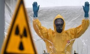 Αποκάλυψη για τη ραδιενέργεια πάνω από την Ελλάδα: Πόσο κινδυνεύουμε;