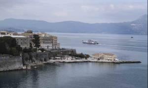 Κέρκυρα: «Βόλτα» στην παλιά πόλη της «αρχόντισσας» του Ιονίου