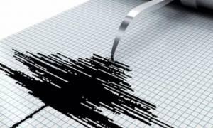 Τρόμος: Τα πέντε ρήγματα στην Ελλάδα που μπορούν να δώσουν σεισμό έως 7,3 Ρίχτερ (pics)