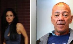 Δώρα Ζέμπερη: Παραιτήθηκε ο δικηγόρος του δολοφόνου της