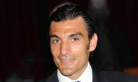 Σικελία: Υποψήφιος στις περιφερειακές εκλογές φέρεται να πλήρωνε... 25 ευρώ την ψήφο!