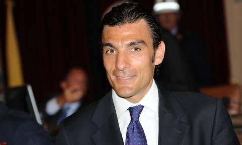 Ιταλία: Υποψήφιος των περιφερειακών εκλογών στη Σικελία κατηγορείται ότι πλήρωνε 25 ευρώ την ψήφο!