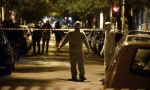 Φόβοι για νέο τρομοκρατικό χτύπημα κατά αστυνομικών στο κέντρο της Αθήνας