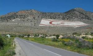 Κύπρος - Κατεχόμενα: Κλειδώνει στη «Βουλή» η 7η Ιανουαρίου για τις πρόωρες εκλογές