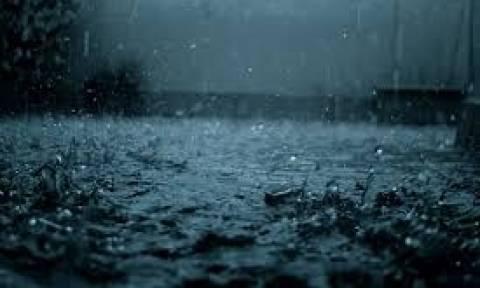 Καιρός - Ο Αρναούτογλου προειδοποιεί: Αυξημένος κίνδυνος πλημμυρών σε αυτές τις περιοχές (ΧΑΡΤΗΣ)