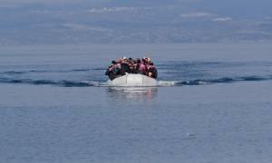 Die Welt: Η Μεσόγειος ίσως γίνει ο «τάφος» της Ευρώπης