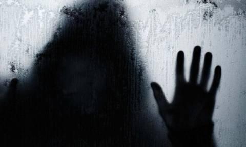 Μαρτυρία - σοκ: «Νεκρό αγόρι... προσπαθεί να με σκοτώσει»