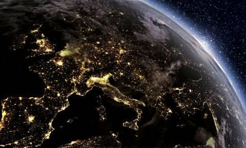 Πρόβλεψη - ΣΟΚ από 15.000 επιστήμονες για την καταστροφή του πλανήτη!