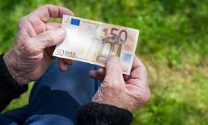 Κοινωνικό μέρισμα 2017: Πόσα θα πάρουν οι συνταξιούχοι και πότε