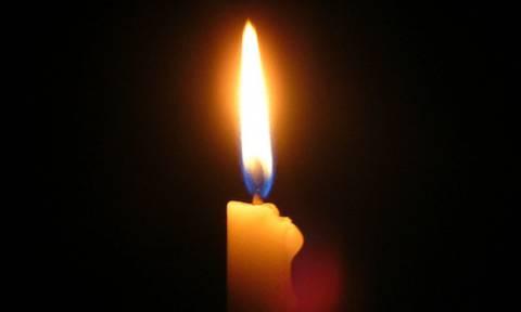 Πριν το 40ήμερο μνημόσυνο, «έφυγε» από τη ζωή και η μητέρα του
