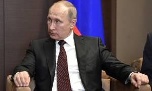 Путин обсудил с Эрдоганом меры по ликвидации ограничений на поставки ряда товаров