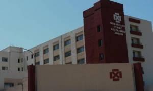 Νοσοκομείο Χανίων: Για πρώτη φορά πραγματοποιήθηκαν επεμβάσεις αγγειοπλαστικής