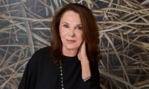 Μπέτυ Λιβανού: Ο λόγος που δεν ανοίγει τηλεόραση, συγκλονίζει