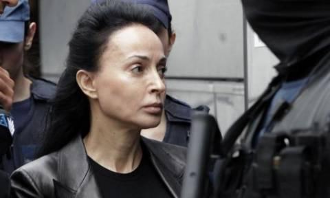Αγωγή Βίκης Σταμάτη κατά Πολάκη και επιστολή Άκη στον πρωθυπουργό