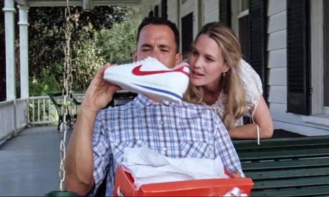 Δες τα 4 ζευγάρια παπούτσια που λατρεύουν ΟΛΕΣ οι γυναίκες!