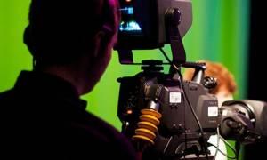 Εγκρίθηκε από το ΕΣΡ ο διαγωνισμός για τις τηλεοπτικές άδειες