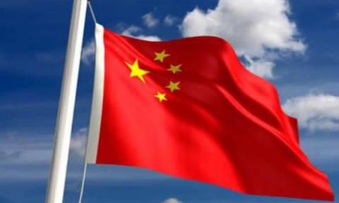 Ειδικός απεσταλμένος της Κίνας μεταβαίνει στη Β. Κορέα