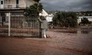 Νεκροί κακοκαιρία: Αυξάνει συνεχώς ο αριθμός των νεκρών απο τις πλημμύρες