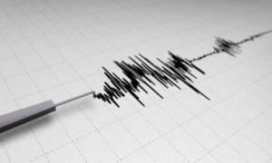 Σεισμός 5,4 Ρίχτερ στη Νότια Κορέα