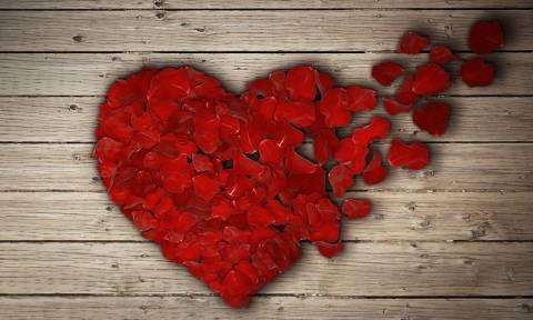 Καρδιακή ανεπάρκεια: Συμπτώματα και αντιμετώπιση