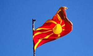 Греция и Скопье проведут переговоры о названии Македонии