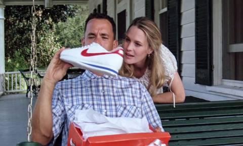 Αυτά είναι τα τέσσερα παπούτσια που θέλει μια γυναίκα να φοράς