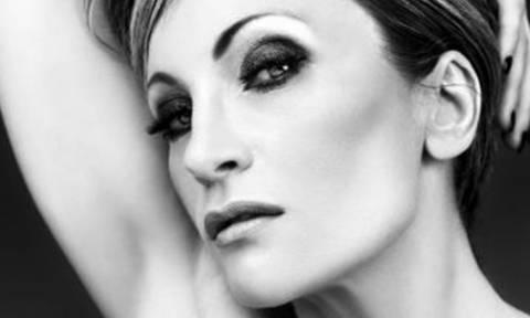 Πατρίσια Κας: Η περιοδεία της γαλλίδας τραγουδίστριας σε 12 ρωσικές πόλεις