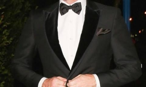 Το πιο σέξι αρσενικό του Hollywood και οι φωτογραφίες που θα ταράξουν τις θαυμάστριές του
