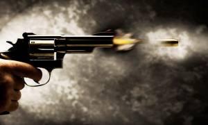 Πανικός στο Αστυνομικό Μέγαρο Ηρακλείου από… αδέσποτη σφαίρα!