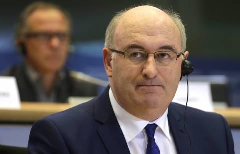 ЕС оказал производителям фруктов помощь в €490 млн в связи с эмбарго РФ