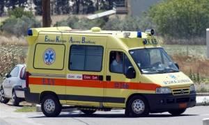 Φρικτός θάνατος άνδρα στη Μυτιλήνη