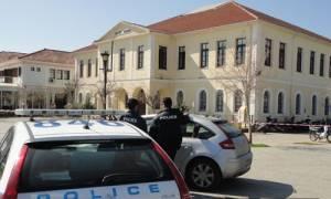 Πρέβεζα: Καταδικάστηκε αλλοδαπός για προσβολή γενετήσιας αξιοπρέπειας