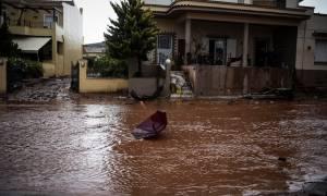 Μάνδρα Αττικής: Προειδοποίηση ΚΕΕΛΠΝΟ για το σύστημα αποχέτευσης και ύδρευσης
