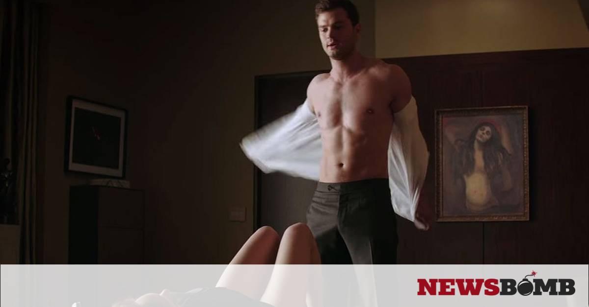 Πώς μπορείτε να squirt μαύρη αγάπη κάνοντας σεξ