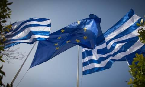 «Καταπέλτης» το Ευρωπαϊκό Ελεγκτικό Συνέδριο: Τα Μνημόνια στην Ελλάδα απέτυχαν