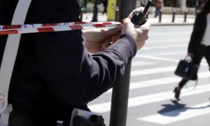 44η επέτειος Πολυτεχνείου: Κυκλοφοριακές ρυθμίσεις σε Αθήνα και Θεσσαλονίκη