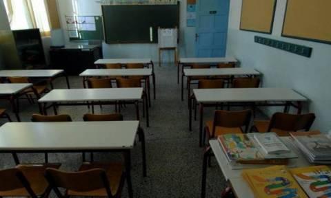 В Греции 17 ноября из-за непогоды будут закрыты школы и младшие образовательные заведения