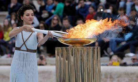 Российские телеканалы захотели отказаться от показа Олимпиады