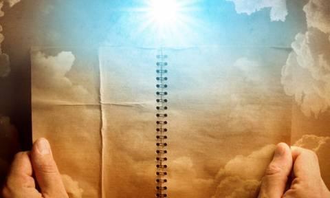 Αστρολογικό δελτίο για όλα τα ζώδια, από 17/11 έως 21/11