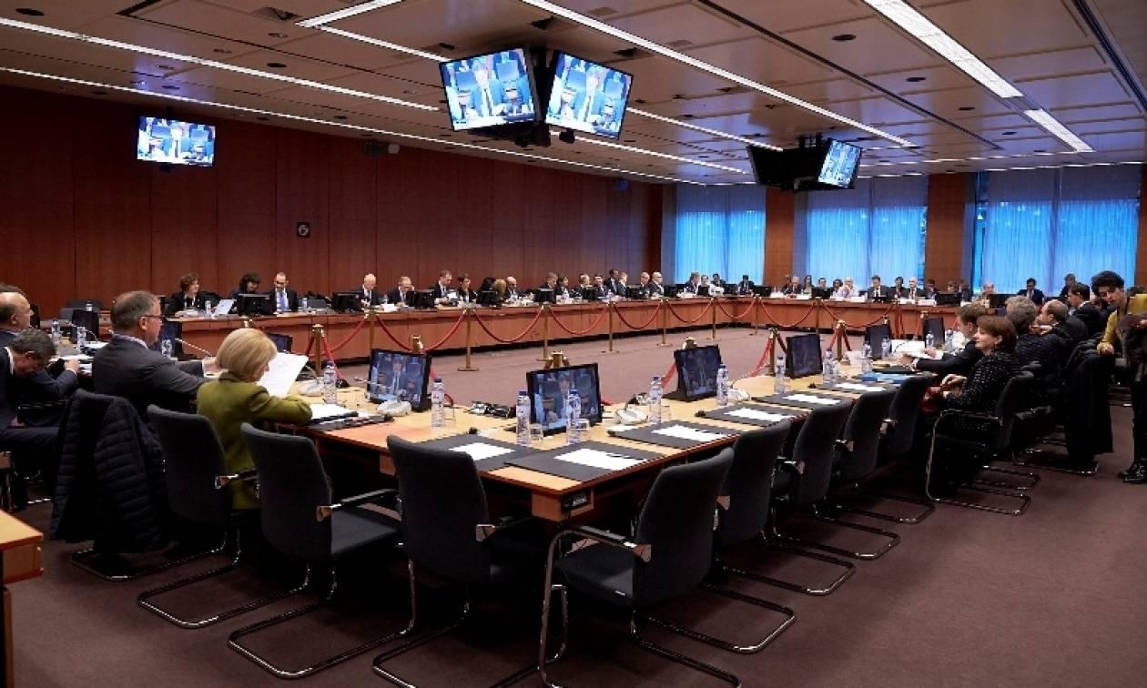 Eurogroup: Άρχισε η διαδικασία εκλογής νέου προέδρου - Πότε θα ανακοινωθούν οι υποψήφιοι