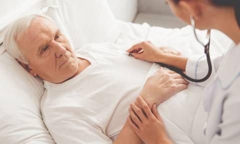 Άσθμα: Μελέτη υπό πραγματικές συνθήκες ανοίγει νέους δρόμους για ασθενείς και γιατρούς