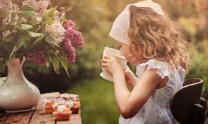 Tρόποι να αντιμετωπίσετε την ανυπομονησία των παιδιών σας