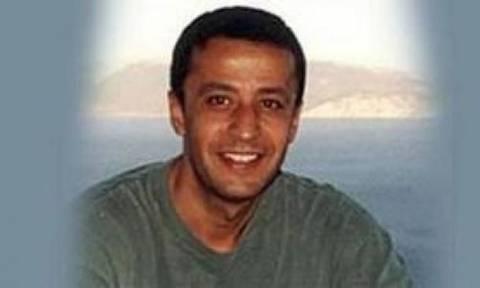 Ανοίγει και πάλι ο φάκελος για την «αυτοκτονία» Τσαλικίδη